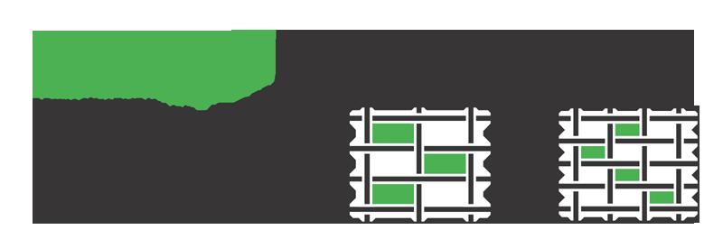ESP-Techology-copy