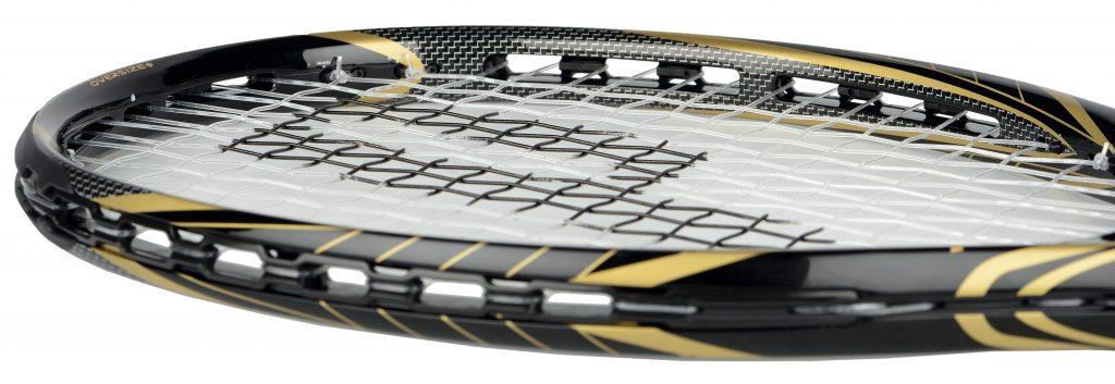Premier 115 ESP - Stringbed