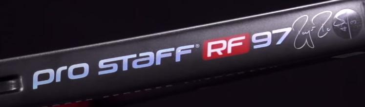 Wilson PS 97 RF Auto close