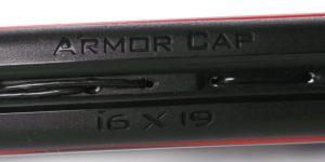 Tecnifibre T-Fight 315 Dynacore Armor Cap