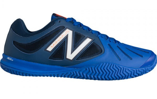 New Balance Minimus 60 right full