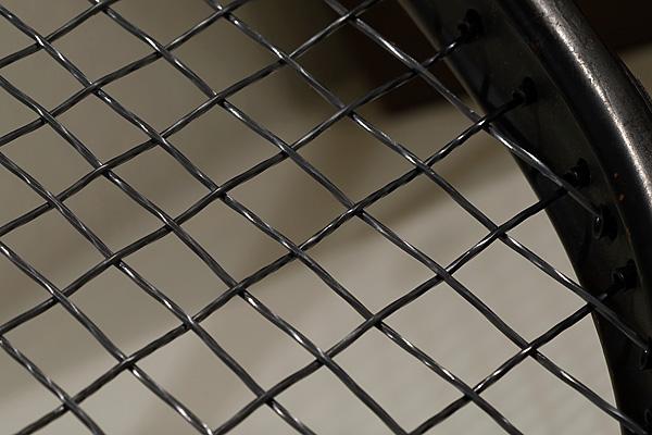Solinco Barb Wire 16L close-up