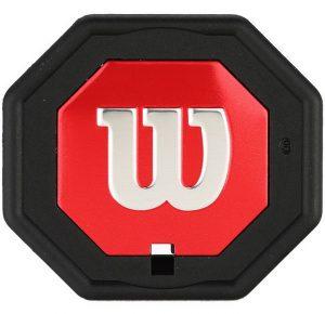 Wilson buttcap Smart Sensor ready PS