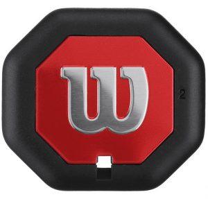 Wilson buttcap Smart Sensor ready non PS