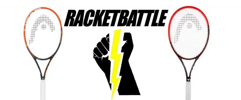 racketbattle