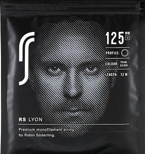 RS tennis RS Lyon set