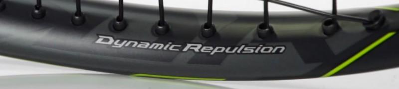 Yonex EZONE DR 98 Dynamic Repulsion