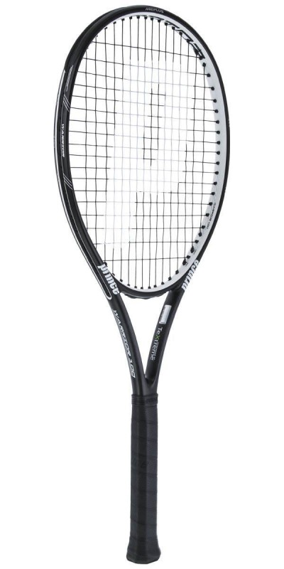 Prince Textreme Warrior 100 full