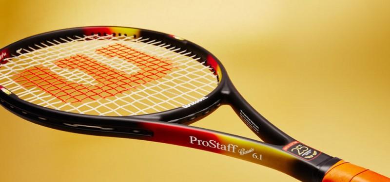 Wilson pro staff classic | Acquisti Online su eBay