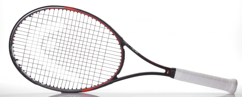 head graphene xt prestige 2016 rackets. Black Bedroom Furniture Sets. Home Design Ideas