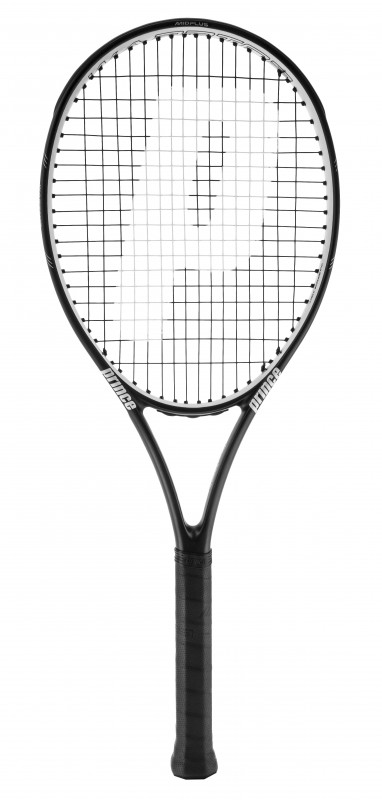 Prince Textreme Warrior 100 T full front
