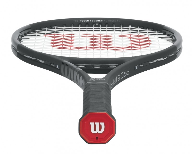 wilson-pro-staff-rf-97-autograph-2016-full-low