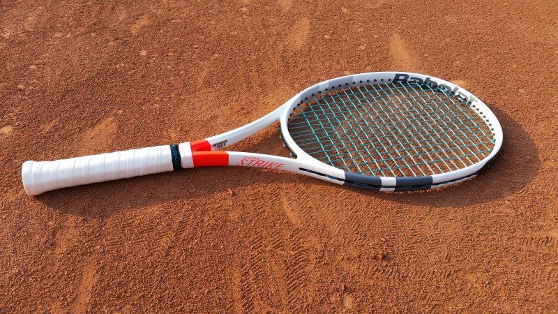 babolat-pure-strike-1619-2017-getest-full