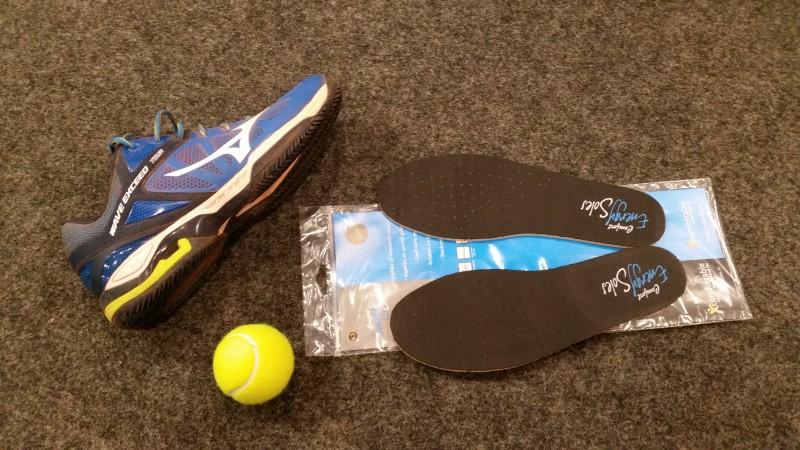 comfort-energy-sportzolen-plus-schoenen