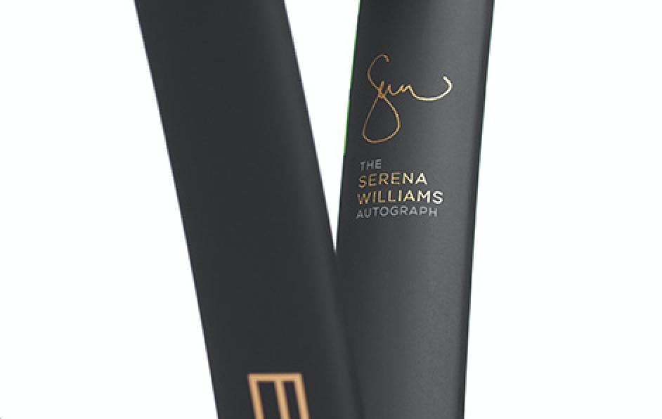 wilson-blade-serena-williams-104-autograph-2