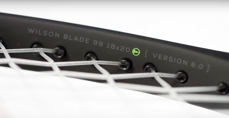 wilson-blade-98-1820-cv-version-6-0