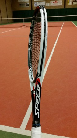 head-graphene-touch-speed-mp-side-indoor
