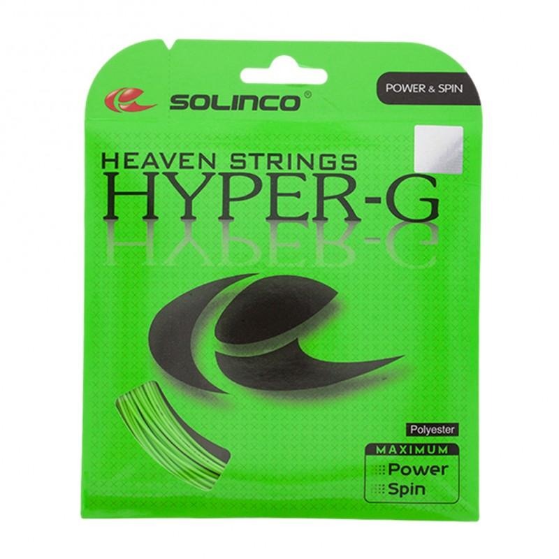 solinco-hyper-g-17-full