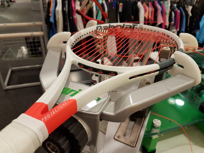 babolat-rpm-blast-rough-stringing