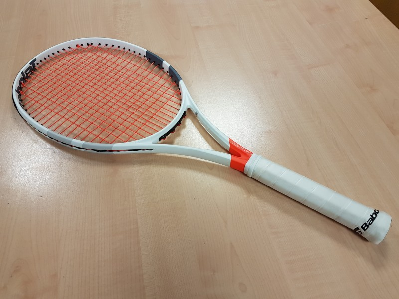 babolat-rpm-blast-rough-strung