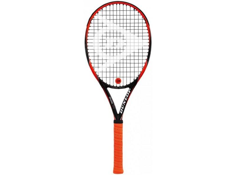 Dunlop racketcollectie 2017 Mijnracket.nl